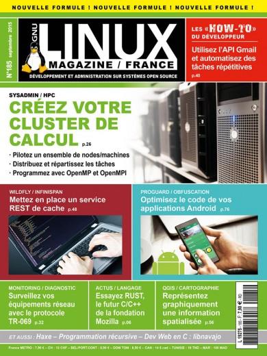 magazine rencontres internet